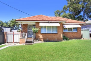 31 MACLEAY ST, Greystanes, NSW 2145