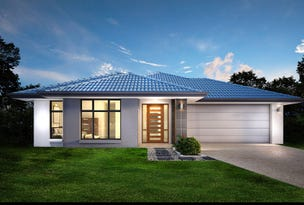 Lot 14 Eli Court, Kawungan, Qld 4655