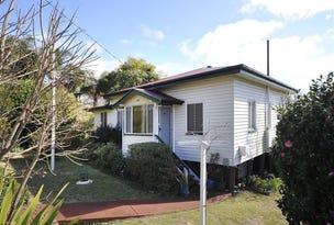 107 Perth Street, South Toowoomba, Qld 4350