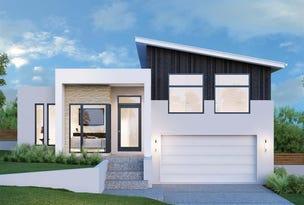 Lot 8 Burnage Street, East Toowoomba, Qld 4350