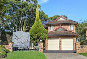 16 Marsden Crescent, Port Macquarie, NSW 2444