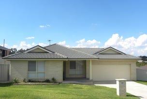 6 Jordan Place, Young, NSW 2594