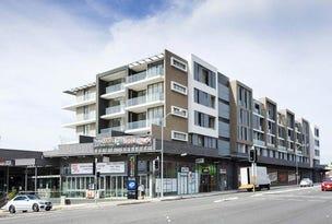 17/528-538 Rocky Point Road, Sans Souci, NSW 2219