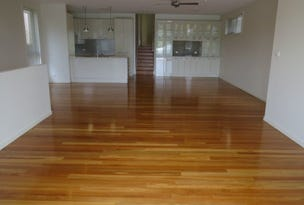 68a Saratoga Avenue, Corlette, NSW 2315