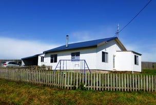 188 Montumana Road, Rocky Cape, Tas 7321