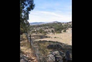 Yammatree Road, Burra Creek, NSW 2722