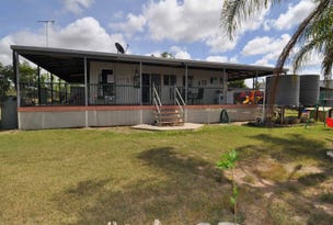 588 Stockroute Road, Charters Towers, Qld 4820