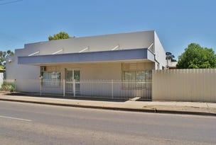 17 Kintore Avenue, Murray Bridge, SA 5253