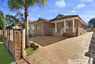37 Morris Street, Merrylands, NSW 2160