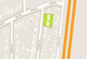 5 & 7 Briggs Street, Laverton, Vic 3028