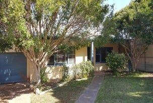45 Seaview Road, Victor Harbor, SA 5211