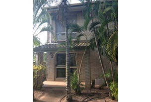 3/16 Reynolds, Coconut Grove, NT 0810