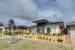 197 Langtree Crescent, Crace, ACT 2911