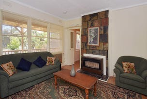 Heidelberg West, address available on request