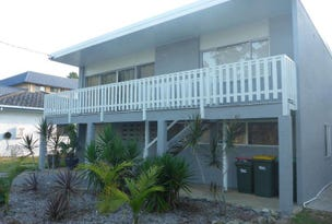 24 Wharf St, Tuncurry, NSW 2428
