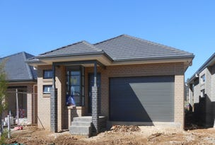 Lot 1350 Navigator Street, Leppington, NSW 2179