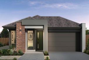 303 Geelong Golf Club, Geelong, Vic 3220