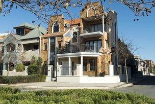 39 Victory Terrace, East Perth, WA 6004