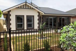 Lot 120 Koch Street, Freeling, SA 5372