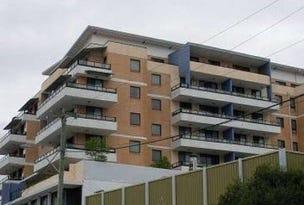20/24-28 First Avenue, Blacktown, NSW 2148