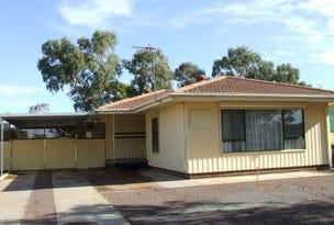 24 Kirwan Crecsent, Port Augusta West, SA 5700
