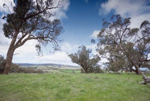 Bruces Range Road, Chintin, Vic 3756