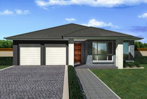 Lot 151 Silverdale Ridge Estate, Silverdale, NSW 2752