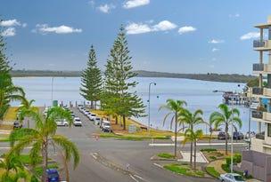 18/1 Waugh Street, Port Macquarie, NSW 2444