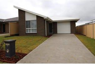 15a Fairview Street, Dubbo, NSW 2830