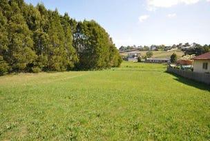 16 Dawson Drive, Warragul, Vic 3820