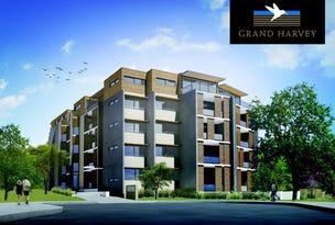 8-9 Harvey Place, Toongabbie, NSW 2146