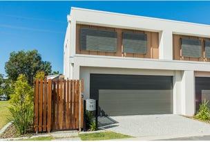 26 La Savina Drive, Coombabah, Qld 4216