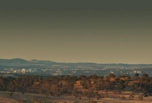 G/CA Alderson Place, Tralee, NSW 2620