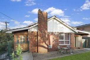 10 Arianne Rd, Glen Waverley, Vic 3150