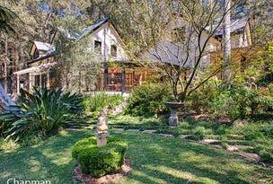 56 Olivet Street, Glenbrook, NSW 2773