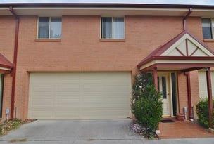 Unit 5/9 Coalbrook Street, Lithgow, NSW 2790