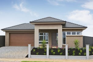 Lot 109 Parkes Court 'Orleana Waters', Evanston Gardens, SA 5116