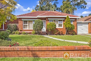 17 Maryl Avenue, Roselands, NSW 2196