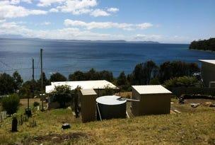 986 Adventure Bay Road, Bruny Island, Tas 7150