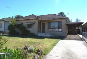 15 Elebana Street, Colyton, NSW 2760
