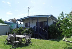11 Norsemens Road, Coronet Bay, Vic 3984
