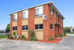 11 Lake Entrance Road, Warilla, NSW 2528