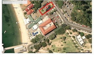 2 Cliff Street, Watsons Bay, NSW 2030
