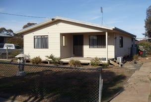 78 Hannon Street, Sea Lake, Vic 3533