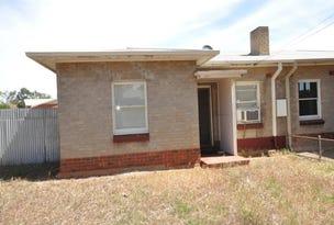 8 Midlow Road, Elizabeth Downs, SA 5113