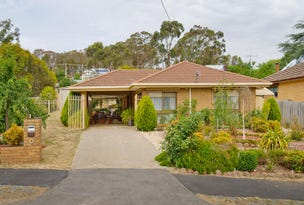 32 Blakeley Road, Castlemaine, Vic 3450