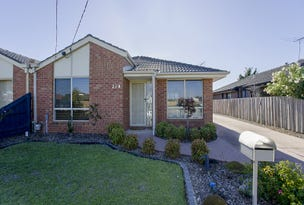 1/23 Tomkin Court, Altona Meadows, Vic 3028