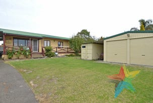 29b Minor Road, Orana, WA 6330