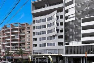 340 Bay Street, Brighton Le Sands, NSW 2216