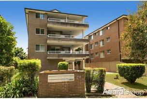 (3)/38 Bellevue Street, North Parramatta, NSW 2151